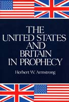 Atlantis Alien Visitation & Genetic Manipulation...Michael Tsarion - Page 4 United%20States%20and%20Britain%20in%20Prophecy%20(1980)001